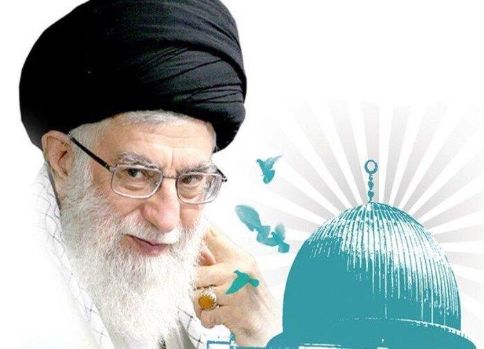 דעה | ייחוס מתקפות סייבר לממשלת איראן פוגע במשק הישראלי