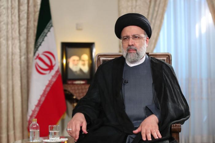 דיווח: נשיא איראן מבצע שינויים בשירותי הביון של המדינה