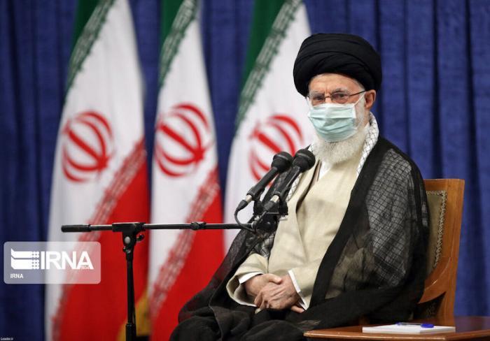 דעה | זמן הפריצה של איראן מבוסס פוליטיקה - לא טכנולוגיה