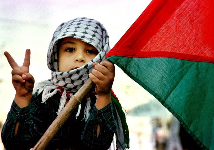דעה | האם הרשות הפלסטינית אכן על סף קריסה?