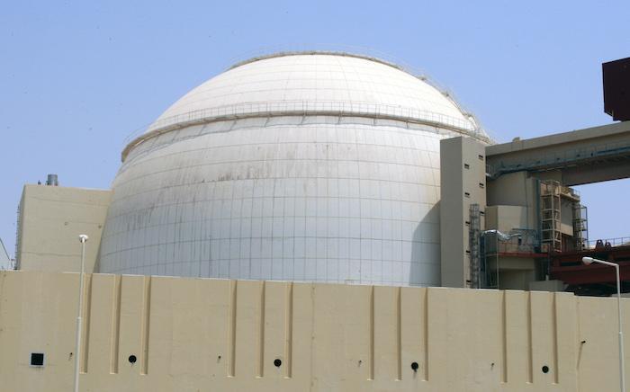 דעה: איראן מחכה לביידן