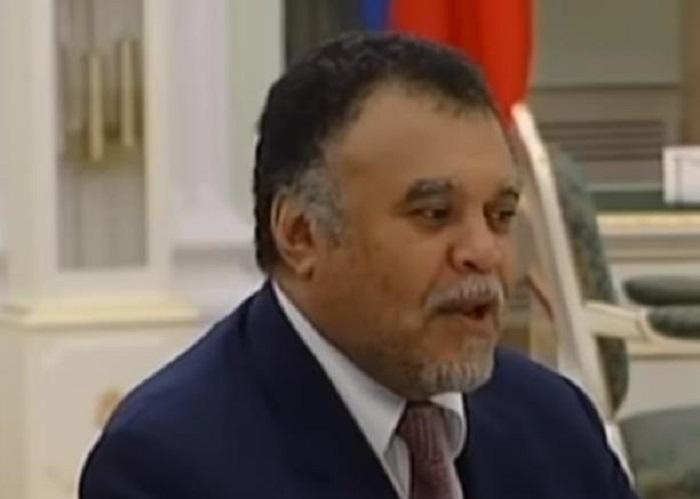 """דיווח: מסמך שנחשף מגלה כי ארה""""ב העלימה עין משוחד סביב עסקת נשק בין סעודיה לבריטניה"""