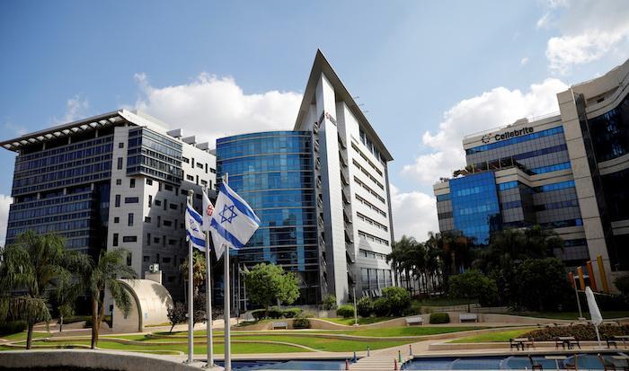 כבוד: אקוסיסטם החדשנות הישראלי מדורג במקום 3 העולמי