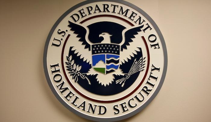 ארה״ב: הסוכנויות הפדרליות לא מיישמות אבטחת סייבר בסיסית