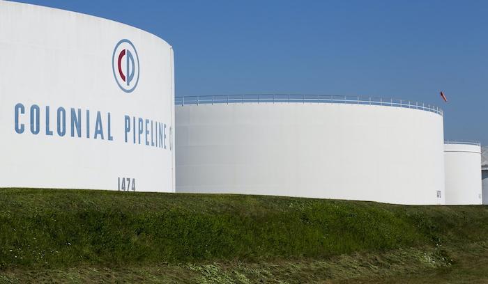 מתקפת כופרה השביתה את צינור הדלק הגדול בארה״ב