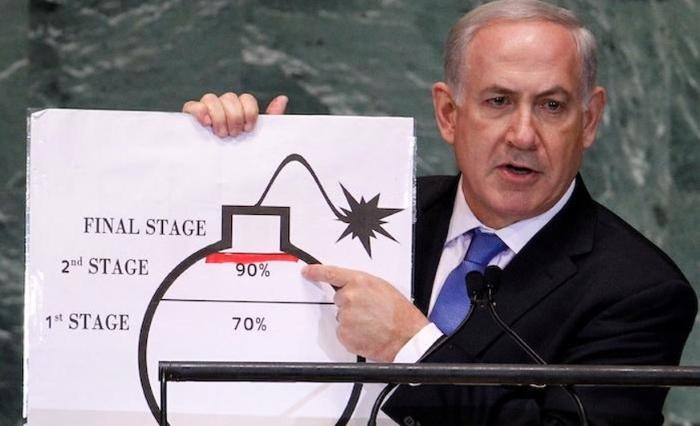 The Israeli security paradigms that need to be broken in 5782