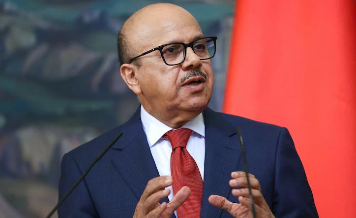 הליגה הערבית תקים דאטה סנטר מרכזי בבחריין בהשקעה של מיליונים