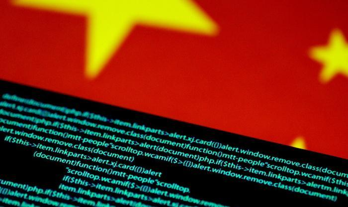 US and its allies accuse China of global espionage campaign, and China counterattacks
