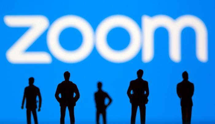 Zoom acquiring Five9, with eye on call center market