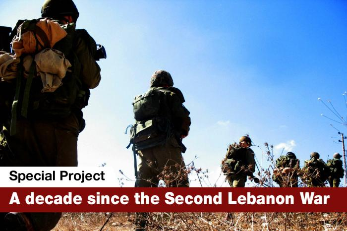 The Lessons of Israeli Military Intelligence