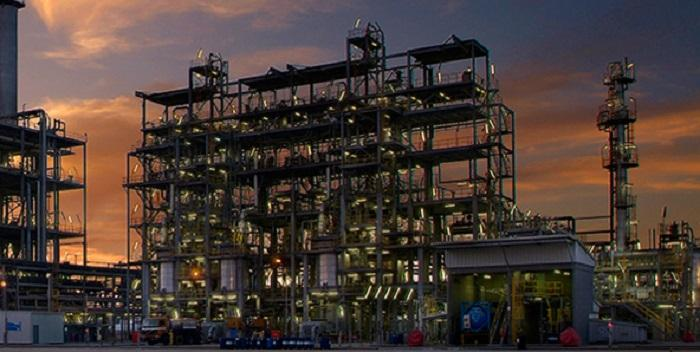 Hackers Attempted to Trigger Saudi Plant Explosion | Israel