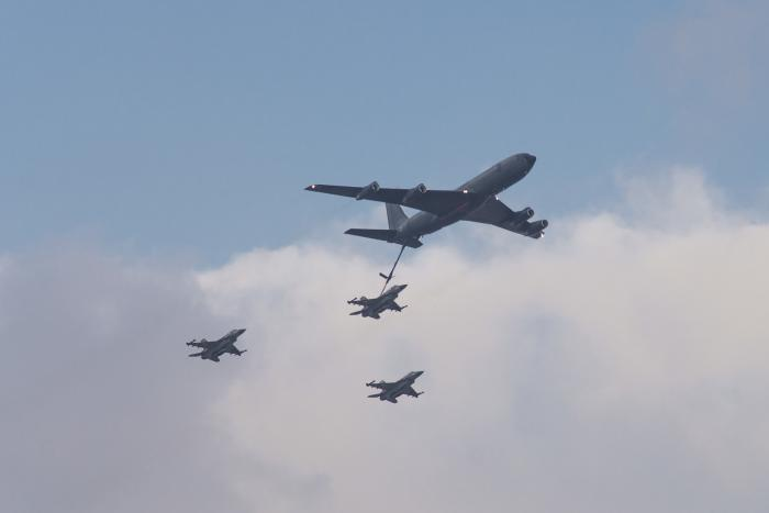 5dc3c886 Final Decision on Acquisition of New Platforms for IAF Imminent ...