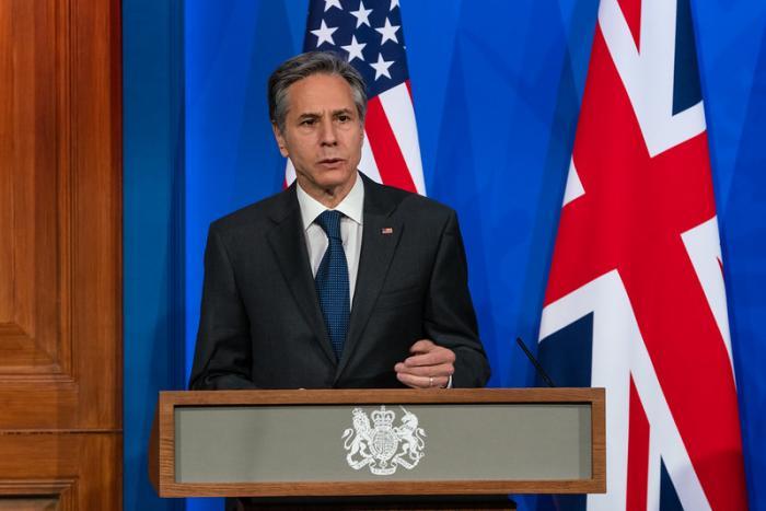 דיווח: התקדמות במו״מ בין איראן לארה״ב