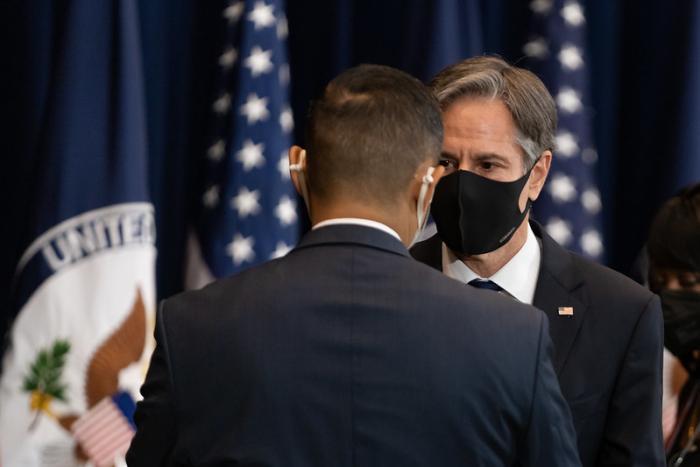 ארה״ב: קרבות פוליטיים בעקבות היציאה מאפגניסטן