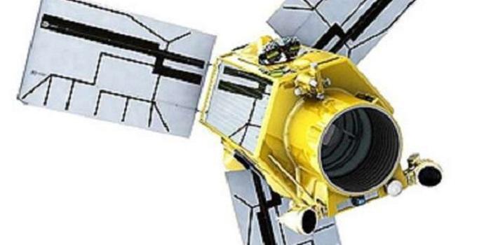מצרים תשגר לווין תצפית חדש בסוף 2018