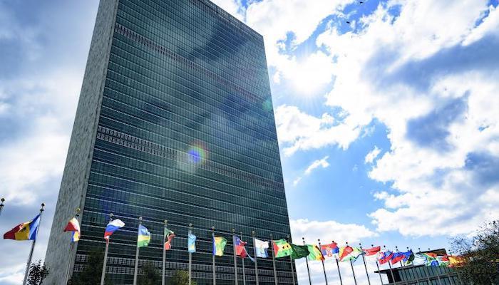 נחשפה מתקפת סייבר על שרתי האו״ם