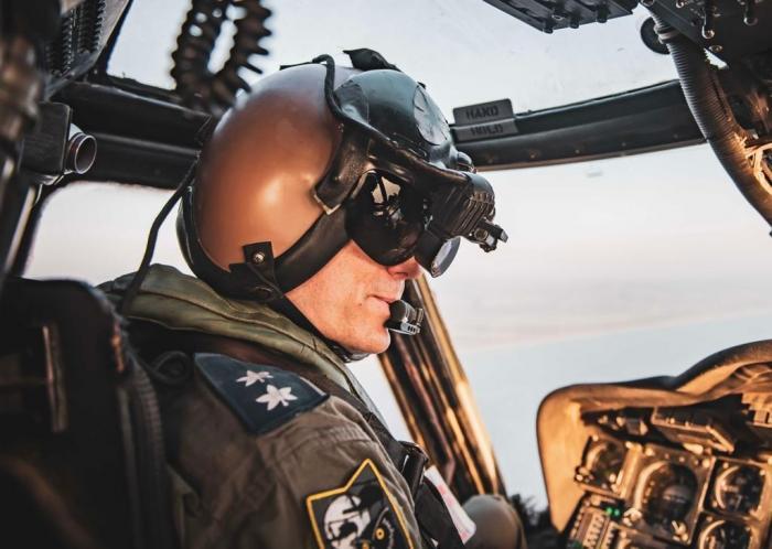 מראה, מראה שעל הקיר - מי יהיו מפקדי הטייסות הבאים של חיל האוויר?