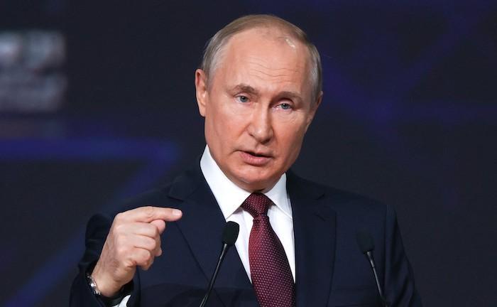 דעה   ישראל הרסה את השם של מערכות ההגנ״א הרוסיות - וזה פוגע במכירות