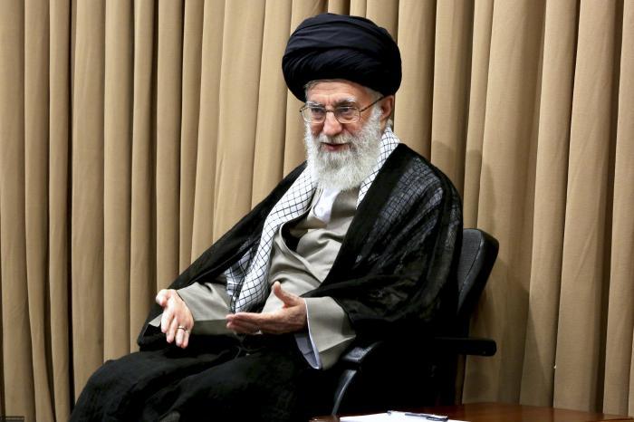מה כוונת איראן בהודעותיה על חידוש פרויקט העשרת האורניום?