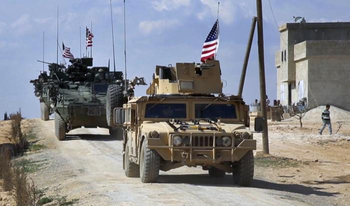Seeking American Victories via Escalation Dominance