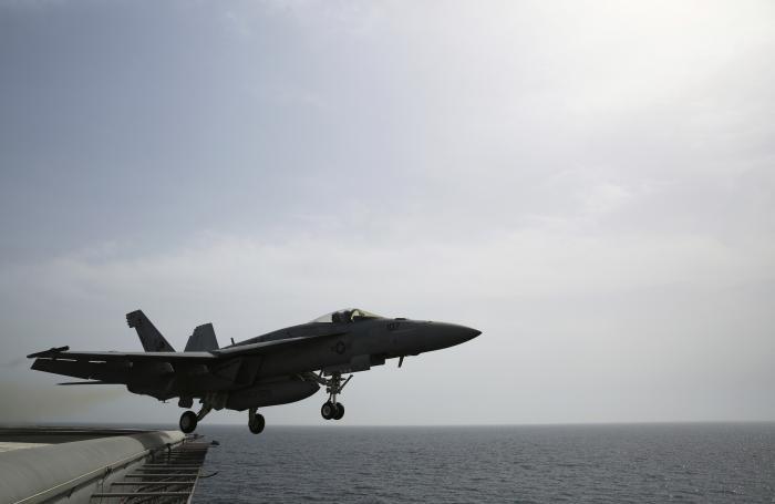 כווית, קטאר ומצרים רוכשות עשרות מטוסי קרב חדשים