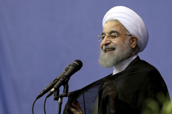 השלכות המלחמה בסוריה על איראן והחיזבאללה