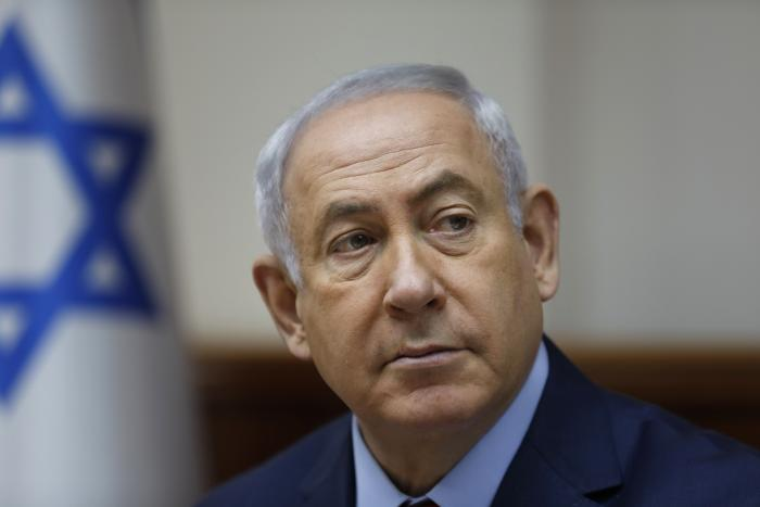 Israel to Unify National Cyber Units