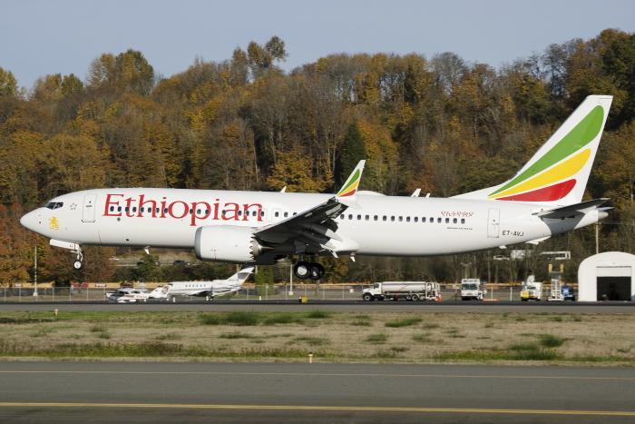 אחרי התאונות: האם ה-737 מקס ייכנס לישראל?