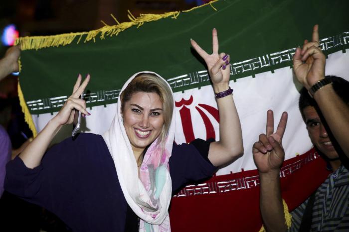 הסכם הגרעין עם איראן: מסתגלים למציאות חדשה