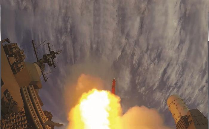 """תע""""א תספק מערכות הגנה אווירית LRSAM בהיקף של כ- 777 מיליון דולר לחברה הממשלתית ההודית BEL"""