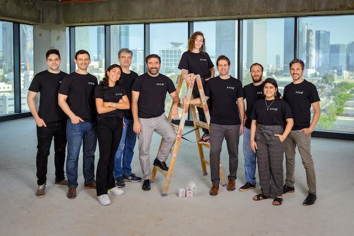 Fintech company IVIX combats tax evasion