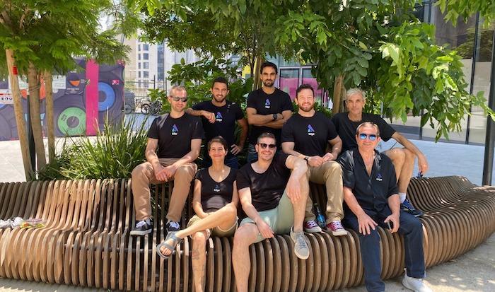 הסטארטאפ הישראלי Edge Gaming גייס שני מיליון דולר