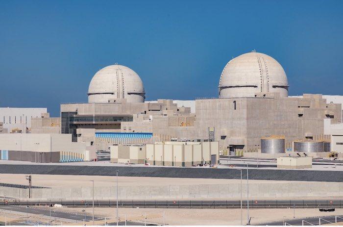 החשש: שיתוף פעולה בין-ערבי בתחום הגרעין