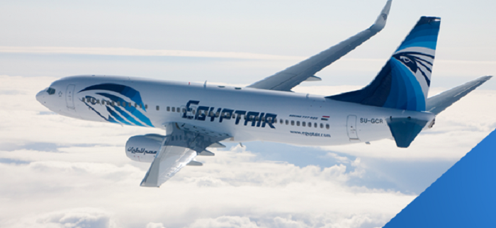 Egypt Air Plane Crash – The Yet-To-Be Learned Lesson