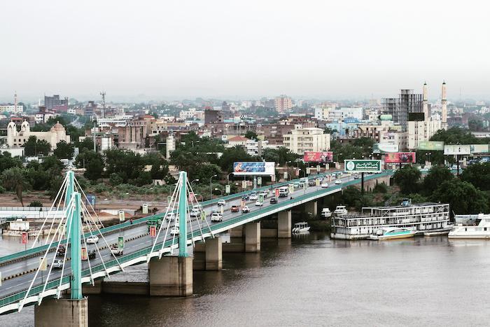 דיווח: ניסיון הפיכה כושל בסודן