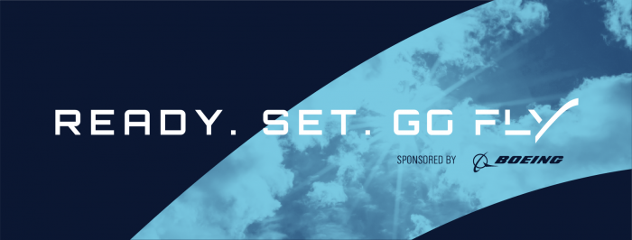 GoFly Launches Competition to Bring Personal Flying Devices to the Masses