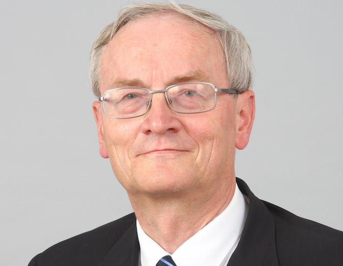 יומינט לכולם: ראש המוסד וראש הביון הגרמני לשעבר חוברים לגלות איומים פנימיים בתחום הסייבר