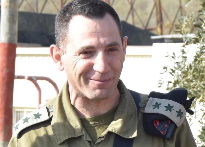 לראשונה בצה״ל: קצין שיריון ראשי דרוזי