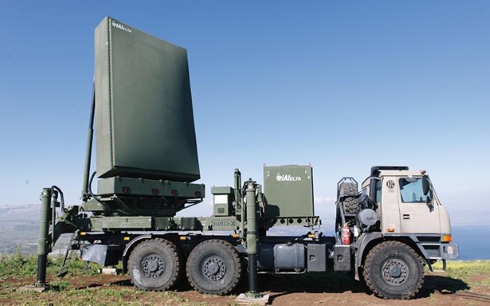 Hungary to purchase Israeli Iron Dome radars