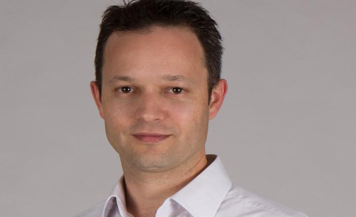 אימפרבה הישראלית רוכשת סטארט-אפ אמריקאי להגנה על API