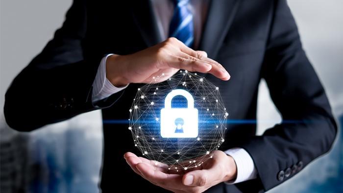 Network security provider Perimeter 81 closes $40 million Series B round