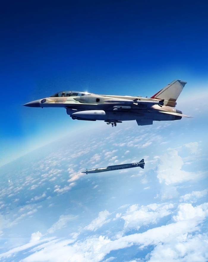 ישראל פתחה טילים חדשים שהפכו את רוסיה לבדיחה-טיל ישראלי חדש בשם RAMPAGE יכול להשמיד את הS300 בסוריה RAMPAGE_%D7%9C%D7%A2%D7%99%D7%AA%D7%95%D7%A0%D7%95%D7%AA