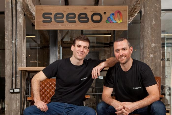 Seebo Raises $9 Million to Help World's Largest Manufacturers Predict, Prevent Production Losses