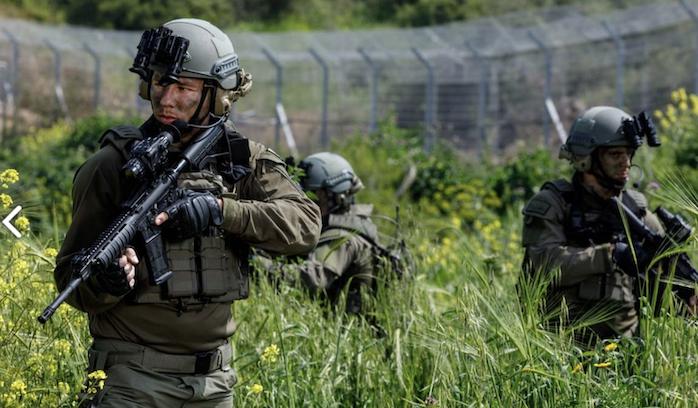 """דיווח ביוון: אמתן הישראלית משתתפת במכרז לאספקת נק""""ל"""