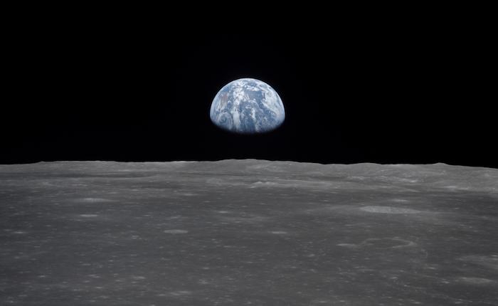 ״ישראל תהפוך להיות מרכז משמעותי של חדשנות בחלל״