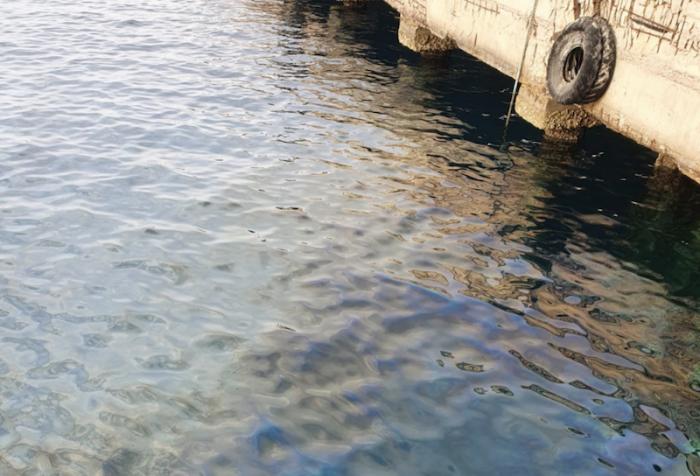 אילת: סטי״ל של חיל הים גרם לזיהום סביבתי