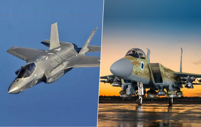 הקרב על המטוס הבא והמלחמה המתקרבת בעזה