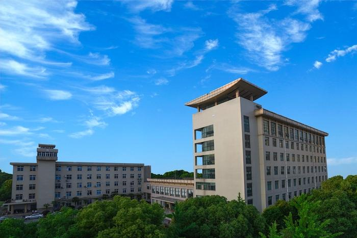 מעצר חשודים בריגול ביולוגי סיני בארצות הברית