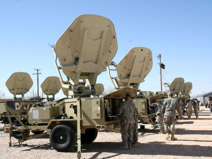 משרד ההגנה האמריקאי אישר את פלטפורמת ניהול וניטור ה-IT של SolarWinds