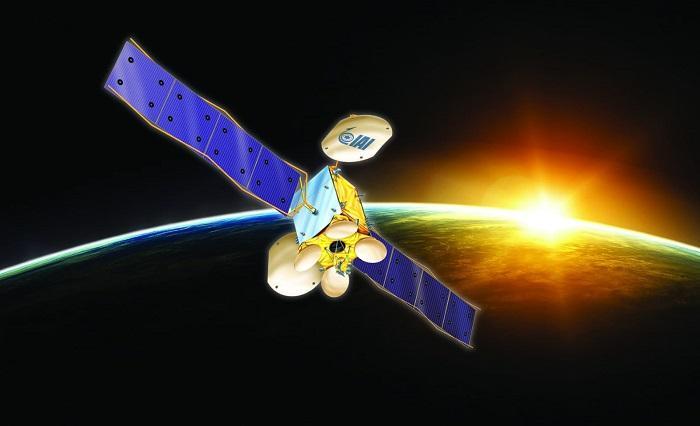 ממשלת ישראל החליטה שחלל תקנה לווין מתעשייה אווירית. רק לא ברור מה יהיה חלקה של הממשלה במימון